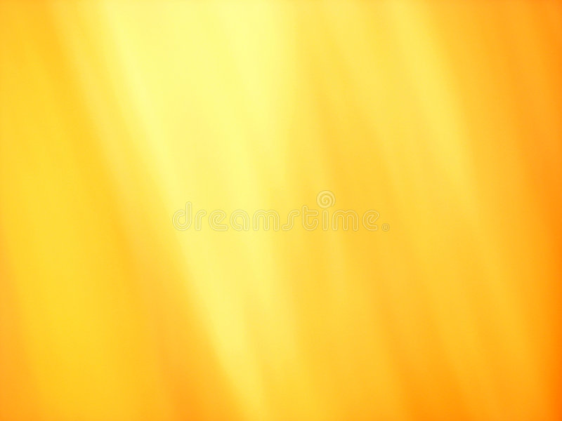 Golden Flames royalty free stock photo