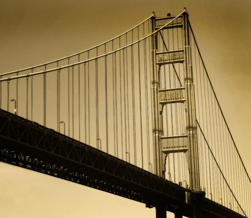 Download Golden Gate Royalty Free Stock Images - Image: 16940029