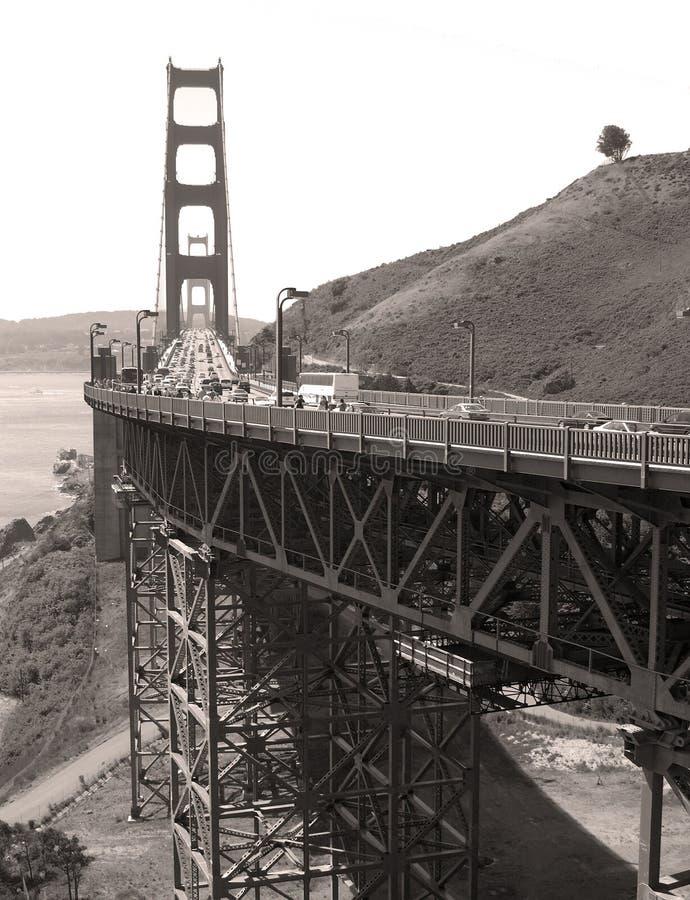 Download Golden Gate stock image. Image of city, outside, transport - 473823