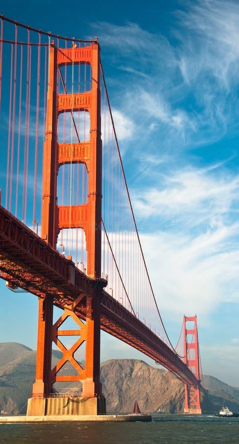Download Golden Gate Bridge Stock Photo - Image: 14886200