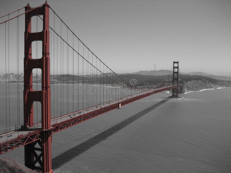 Download Golden Gate Bridge stock photo. Image of california, landmark - 15282624