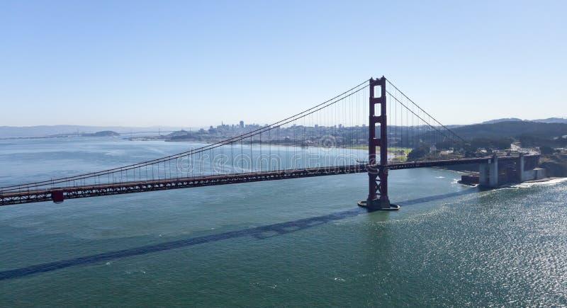 Download The Golden Gate Bridge stock photo. Image of metal, historical - 23499286
