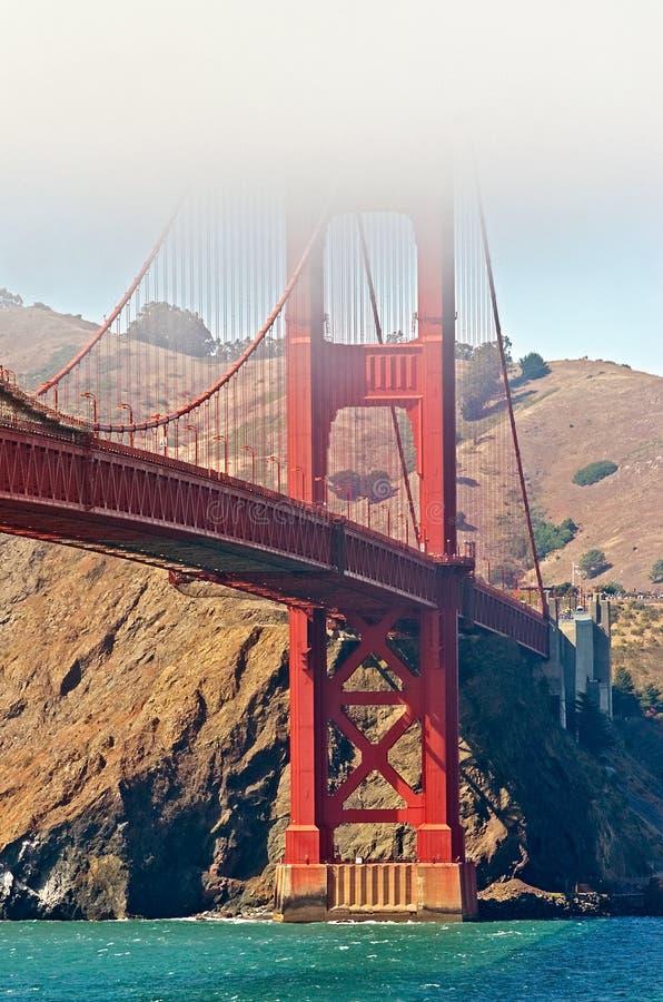 Download Golden Gate Bridge Stock Photography - Image: 28443802