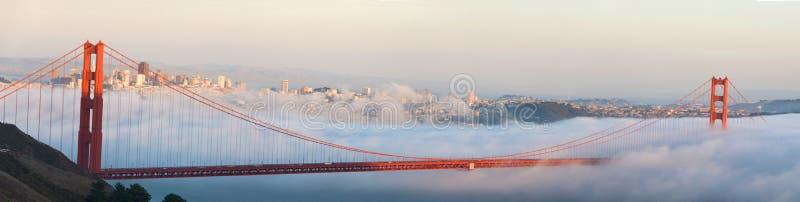 Download Golden Gate Bridge stock photo. Image of ocean, travel - 3050540