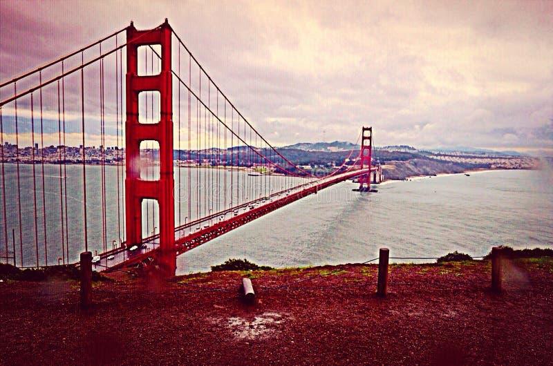 Download Golden gate bridge stock image. Image of viewer, francisco - 43555519