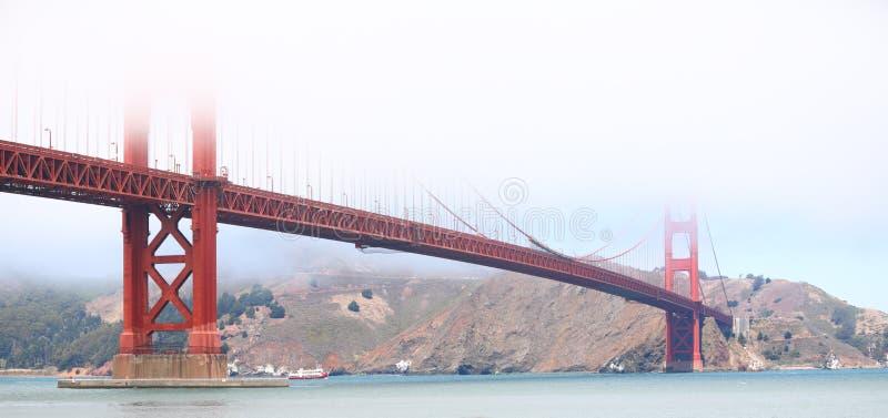 Download Golden Gate Bridge, San Francisco Stock Image - Image: 26333921