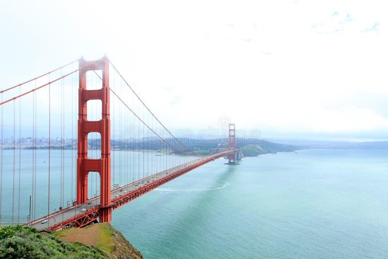 Download Golden Gate Bridge.San Francisco.California Royalty Free Stock Photo - Image: 14416285