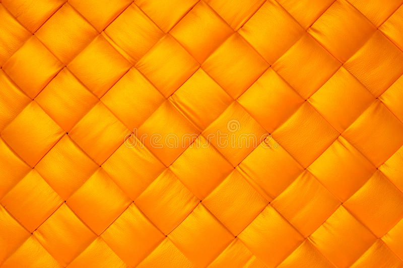Download Golden leather stock photo. Image of basic, interior - 27592780