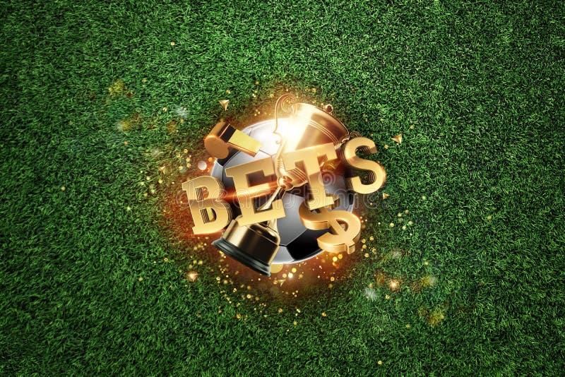 Golden betting binary options no deposit bonus december 2021 melisa