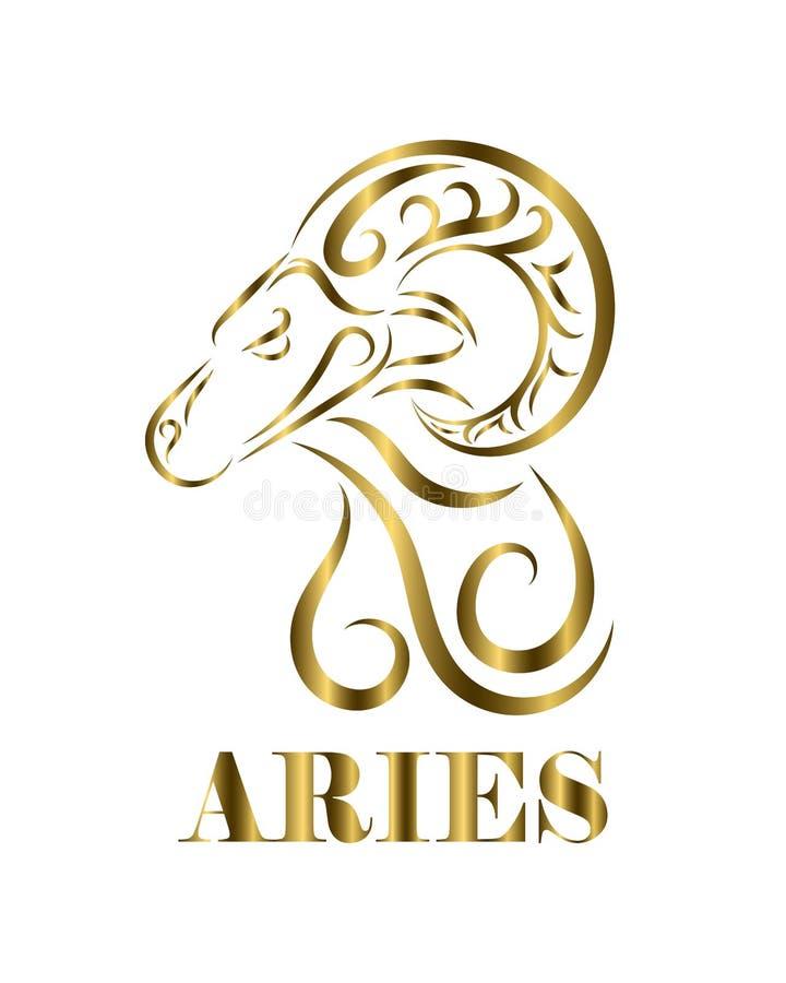 Aries Logo Stock Illustrations – 1,851 Aries Logo Stock Illustrations,  Vectors & Clipart - Dreamstime