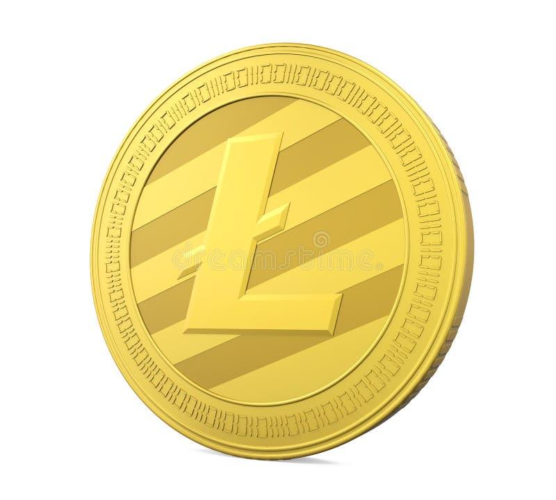 bitcoin down again