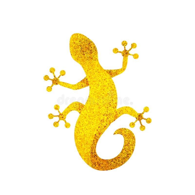 Fancy Metal Lizard Wall Art Embellishment - Art & Wall Decor ...