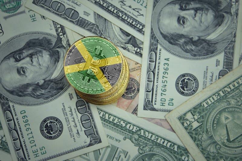 Bitcoin árelemzés: A BTC eléri a dollárt? A JPMorgan úgy gondolja