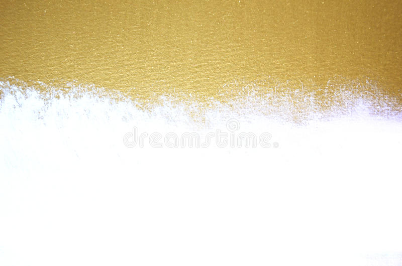 Golden shiny holiday celebration background. Design with place for your text. Ideal for xmas greeting card or holiday event stock photo