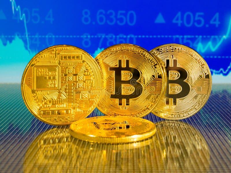 Bitcoin Gold Binance Download Crypto Currency Ticker – Di Caro