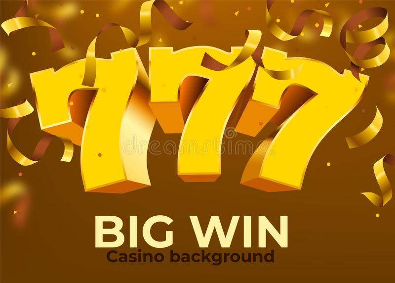Playing baccarat online for free