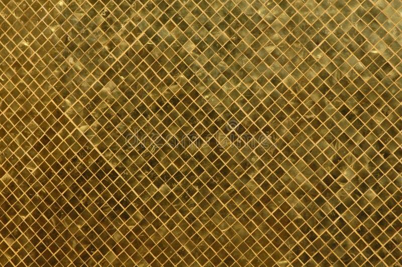 Download Golden Smalt stock photo. Image of kaeo, golden, flash - 500966