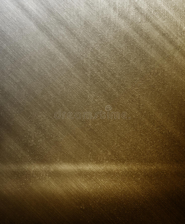 Golden texture royalty free stock photo