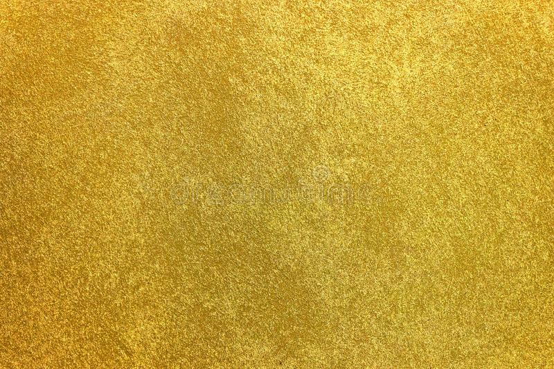 Golden texture background. Vintage gold. royalty free stock images
