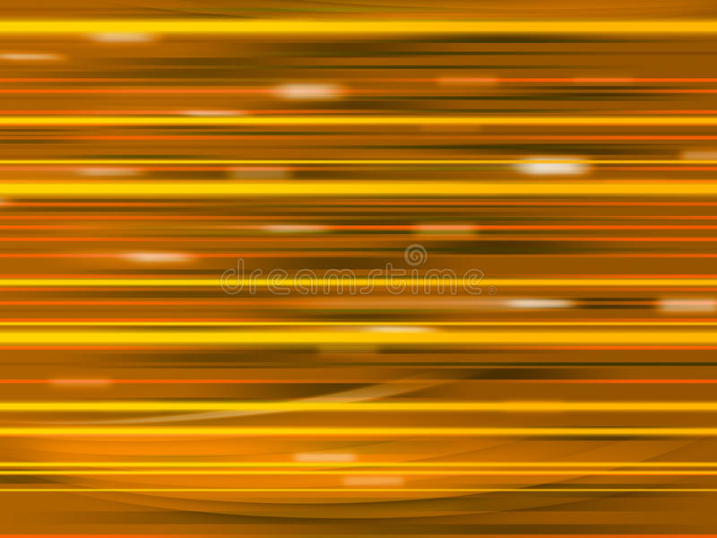 Download Golden Texture Design Royalty Free Stock Images - Image: 16049659