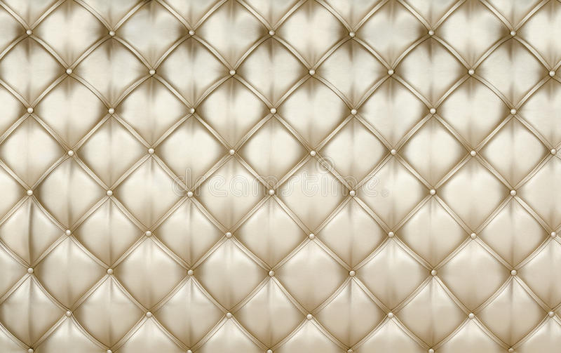 Download Golden Upholstery Background Stock Photo - Image of background, glow: 35912144