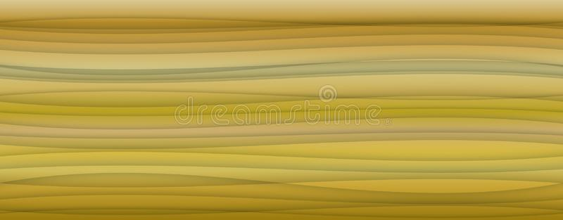 Golden water ripple. beautiful golden sunset reflection sparkles on tiny ripples, water. can be used for background. stock image