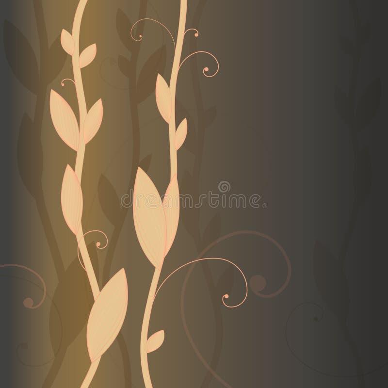 Free Golden Weeds Stock Photos - 28916903
