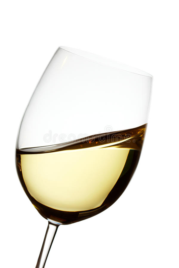 Download Golden wine stock photo. Image of glass, wave, alcoholism - 14291994