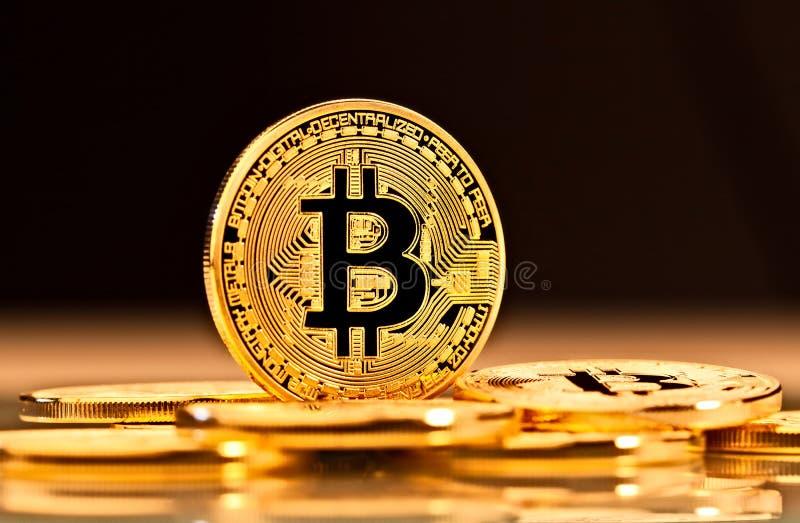 Bitcoin MГјnze Kaufen