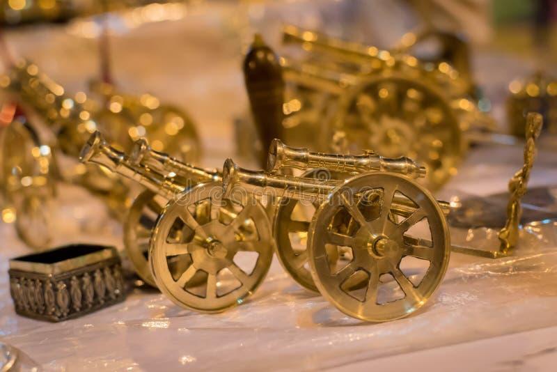 116 Antike Spielzeug Kanone Fotos Kostenlose und Royalty
