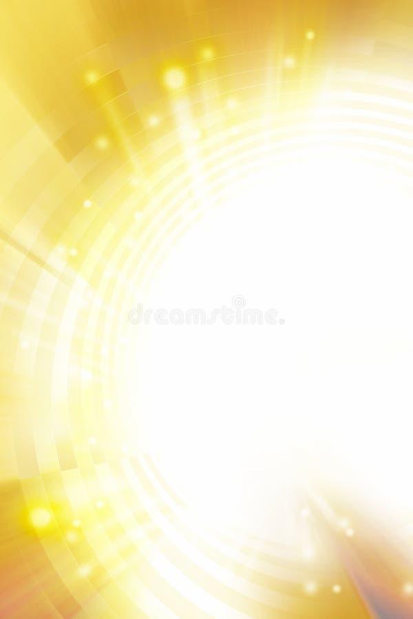 goldrush 免版税库存照片