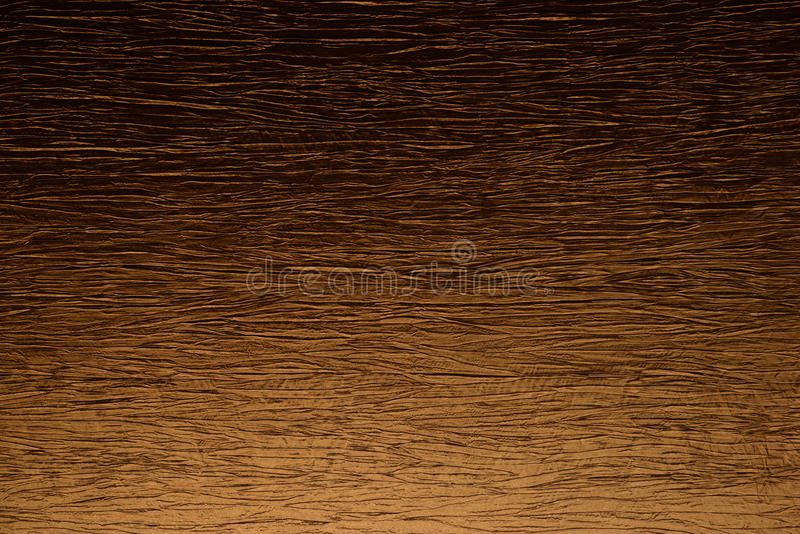 Goldtex2 royalty-vrije stock foto's