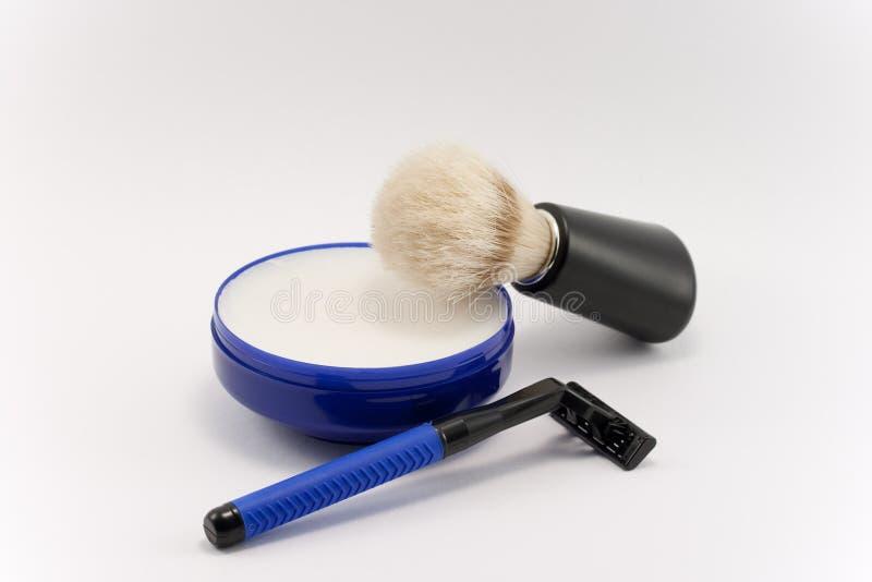 golenia obrazy stock