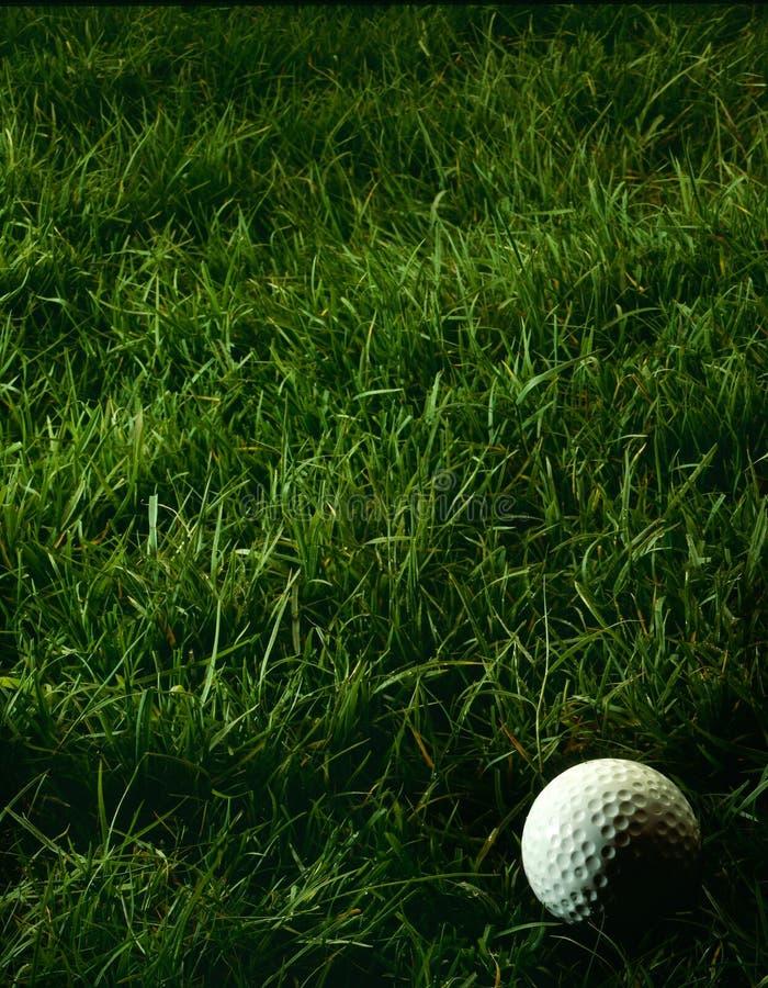 Golf stockbild