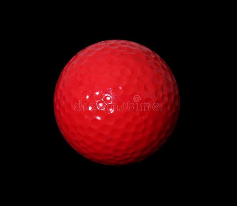 Download Golf stockfoto. Bild von grübchen, aktivität, hintergrund - 12202814