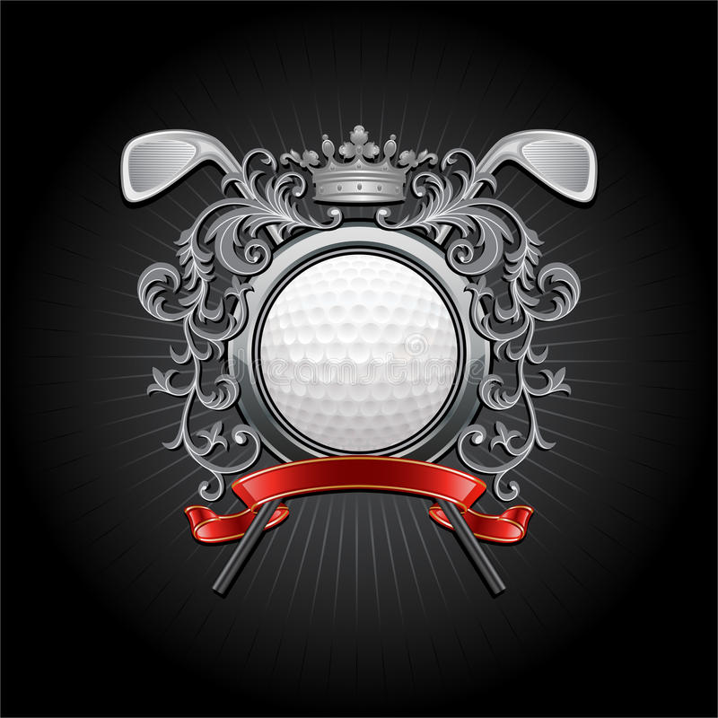 Download Golf Stock Photography - Image: 18358722