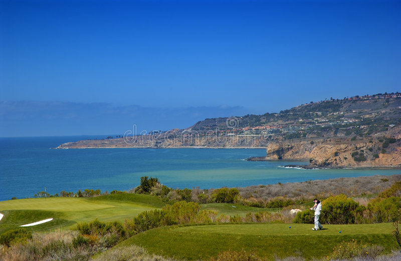 Download Golf Royalty Free Stock Photography - Image: 2319907