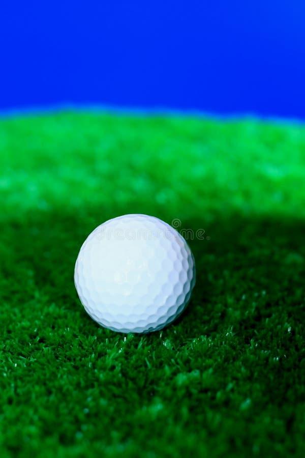 Free Golf 3 Stock Photos - 17604133