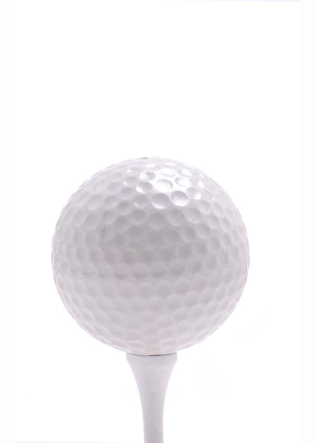 Golf 3 obraz royalty free
