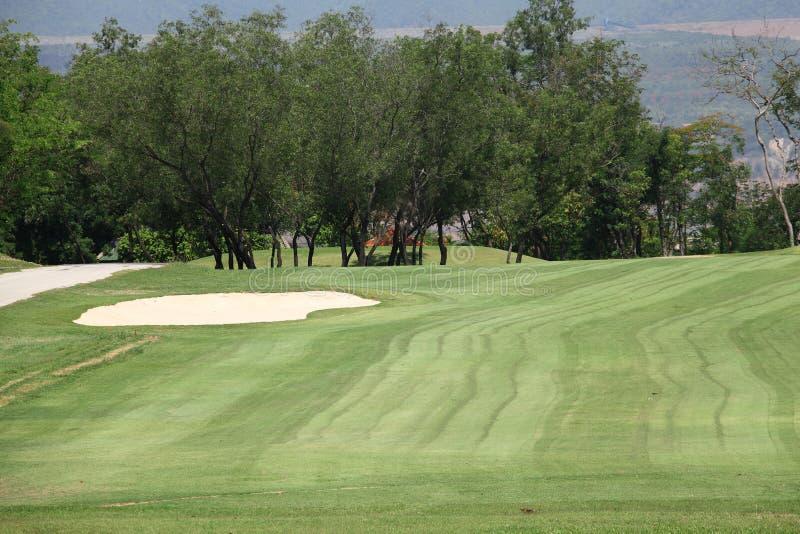 Golf fotos de archivo
