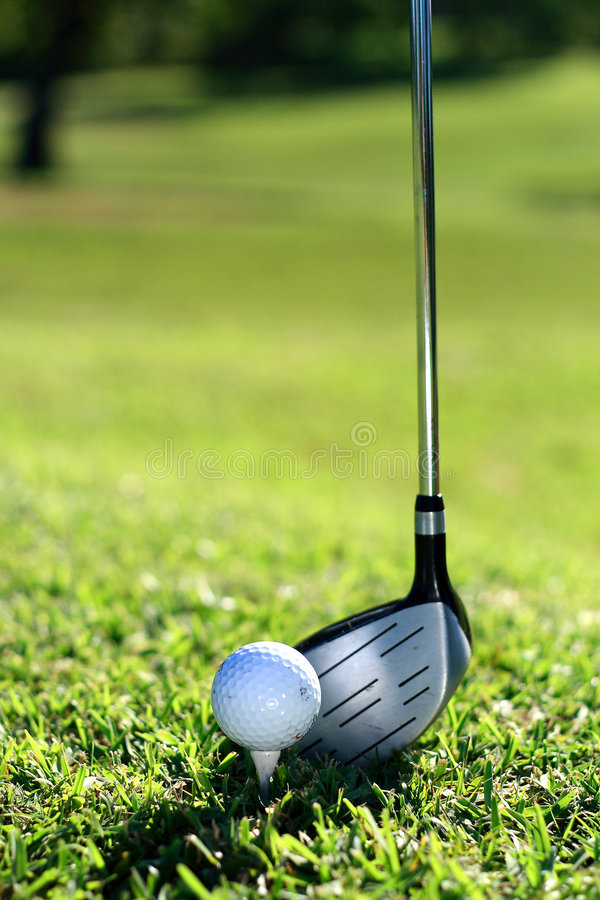 Download Golf stock photo. Image of green, hobby, exercise, active - 4886560