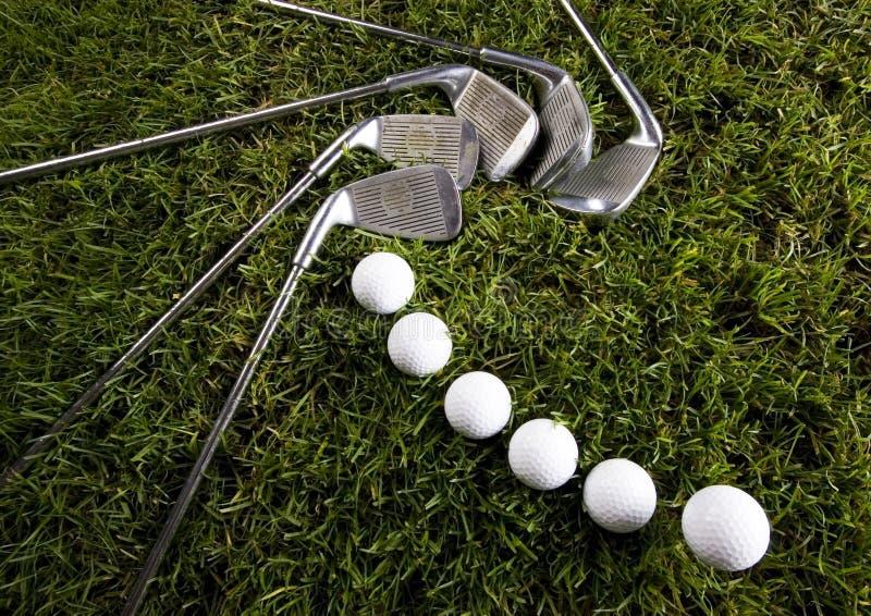Download Golf fotografia stock. Immagine di birdie, fairway, sfera - 7317606