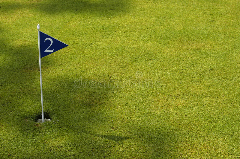 Download Golf image stock. Image du lifestyle, vieux, pays, sport - 736729