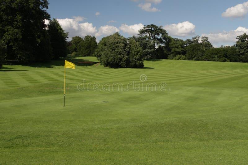 Download Golf stock photo. Image of fairway, outdoor, landscape - 8982590