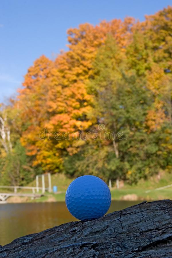 Download Golf ball 06 stock photo. Image of leisure, play, ruff - 328050