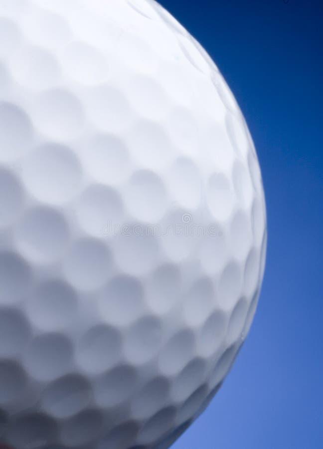 Free Golf Ball Stock Photo - 1182600