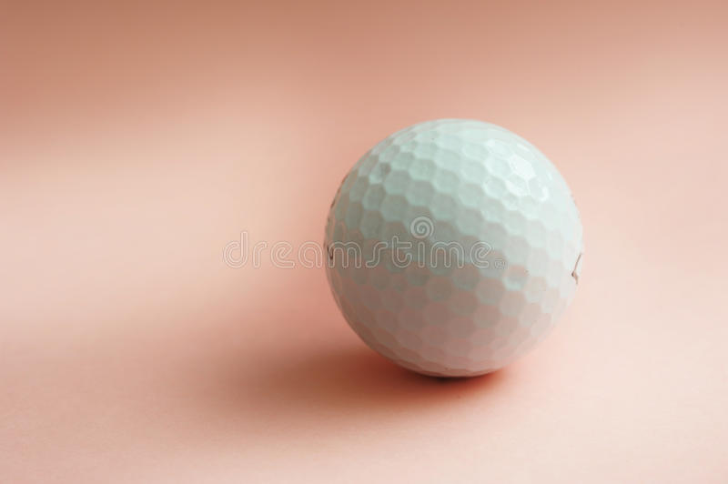 Download Golf ball stock photo. Image of game, round, leisure - 17357324