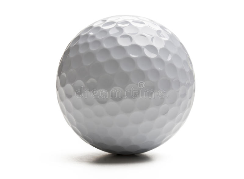 Download Golf ball stock photo. Image of white, closeup, golf - 19644944