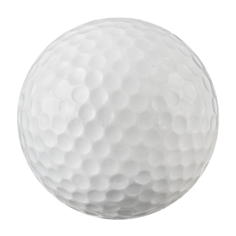 Free Golf Ball Stock Images - 19931324