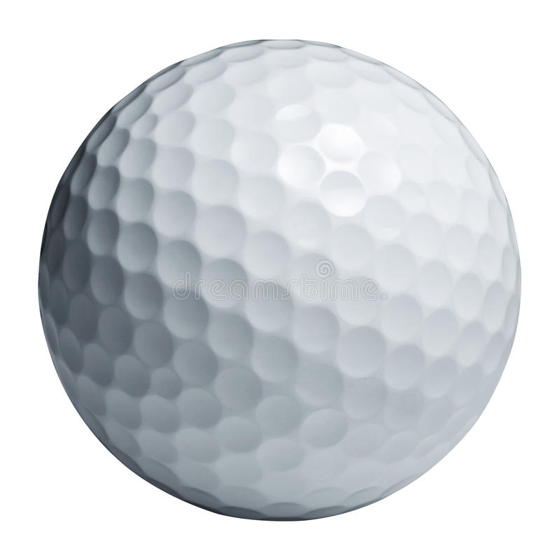 Free Golf Ball Royalty Free Stock Images - 47820849